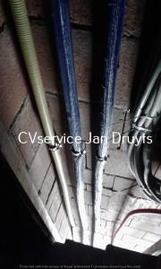 Cvservice Jan Druyts